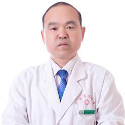 孟祥生    主治医师  医务科副科长