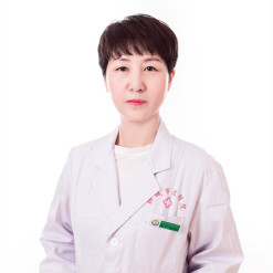 陈凤新    检验师
