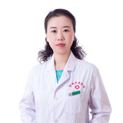张梅英    副主任医师  业务副院长