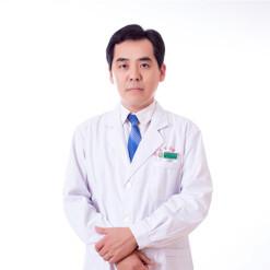 朱林营    主治医师  工会主席