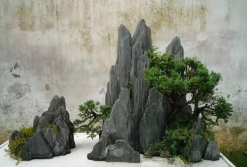 假山1.jpg