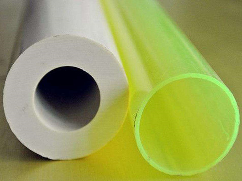 pvc塑料加工