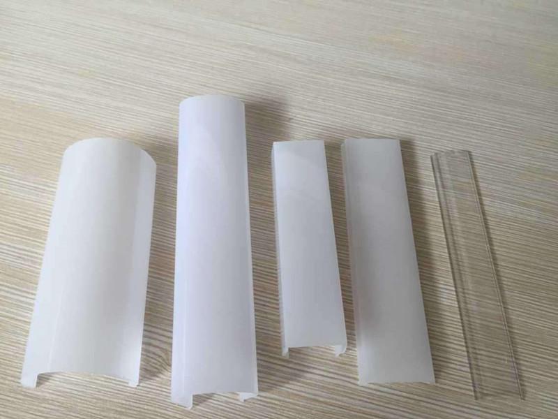 pc塑料加工