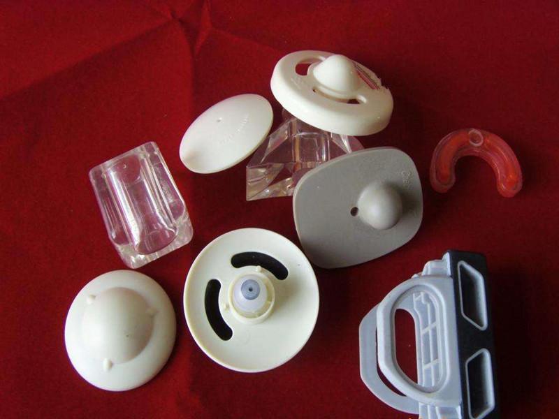 abs塑料注塑加工