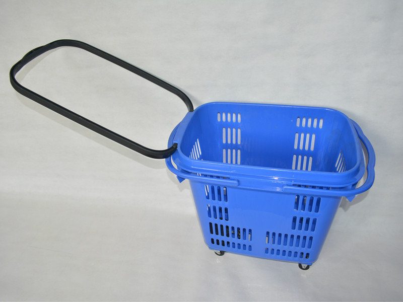 塑料日用品加工