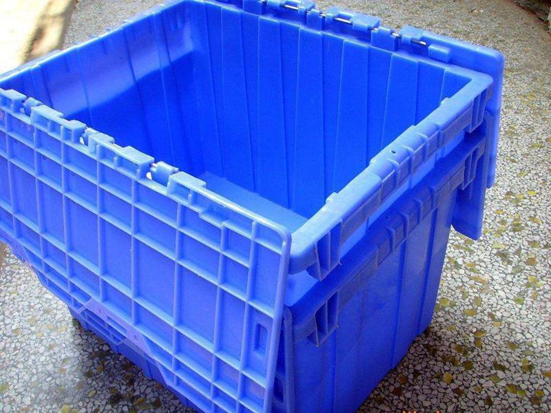 高溫塑料加工