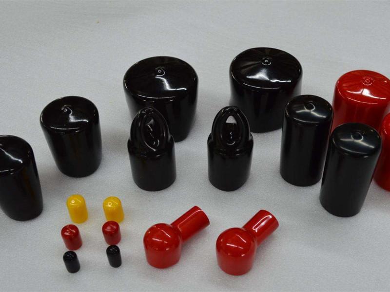 常見的塑料加工機械有幾種