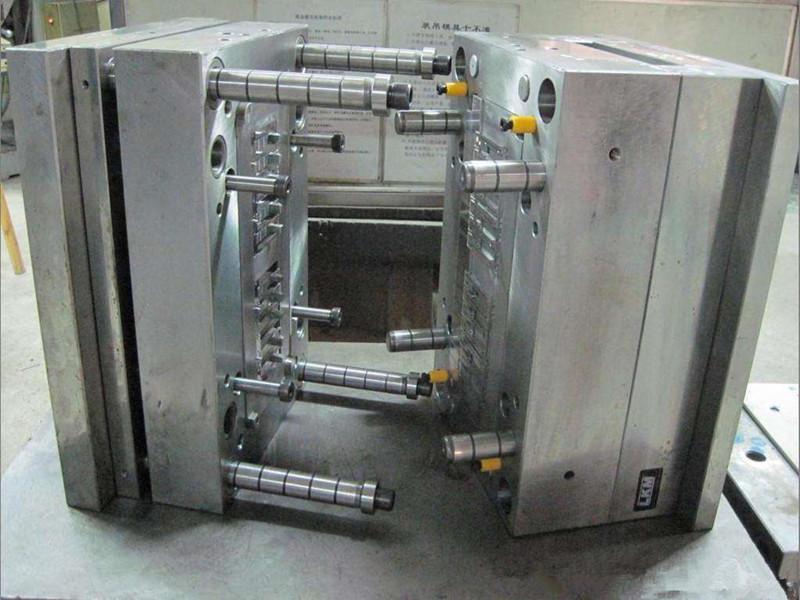 塑膠模具熱處理時需要哪些工序