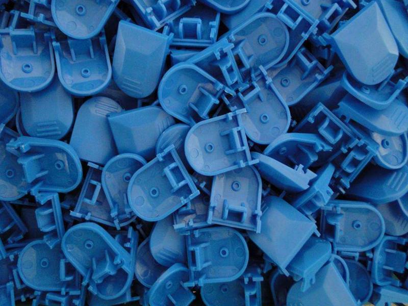 塑膠注塑加工