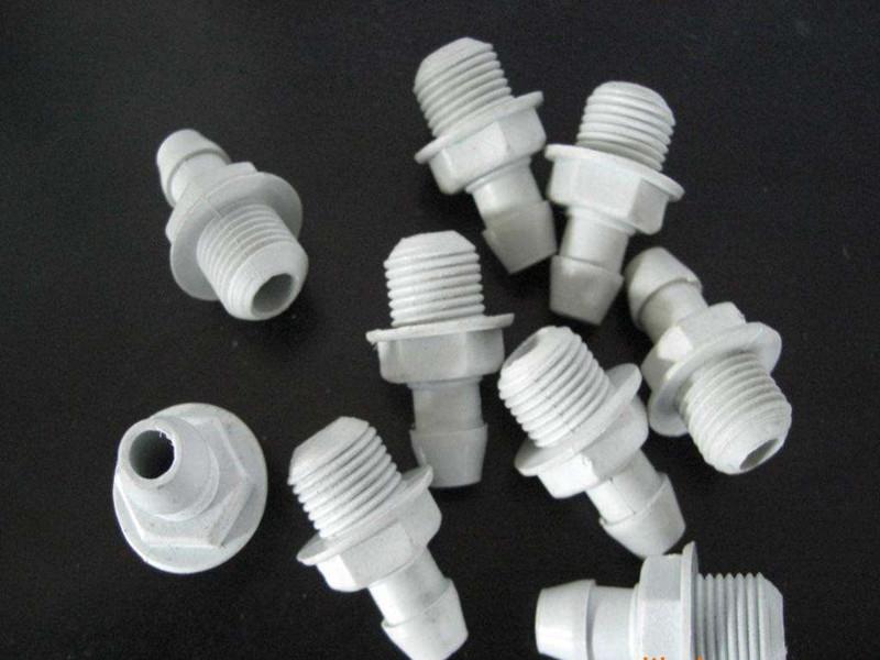 注塑加工塑料件