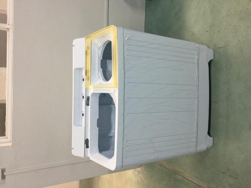 電器外殼注塑加工