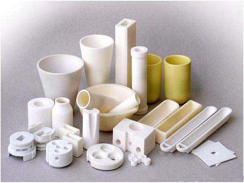 為什么塑料注射成型脫模困難