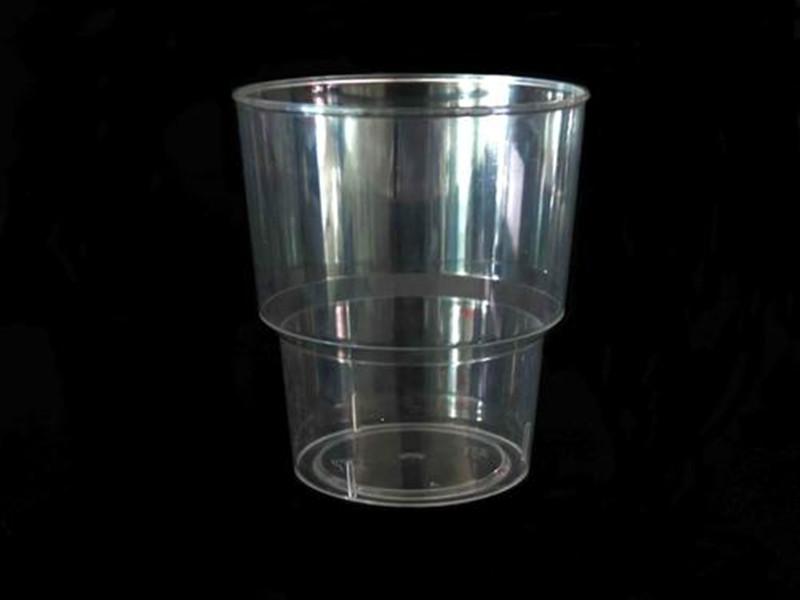 水杯注塑模具