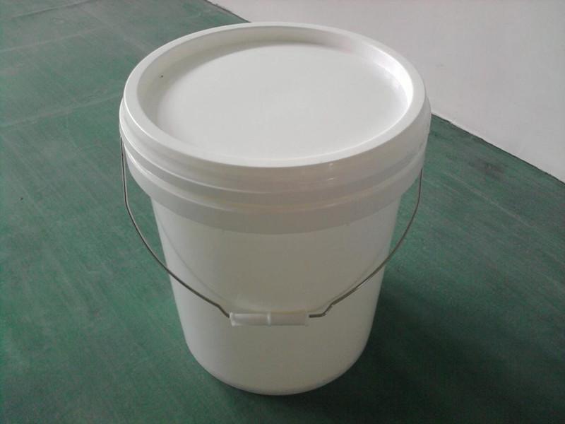 塑膠制品注塑加工