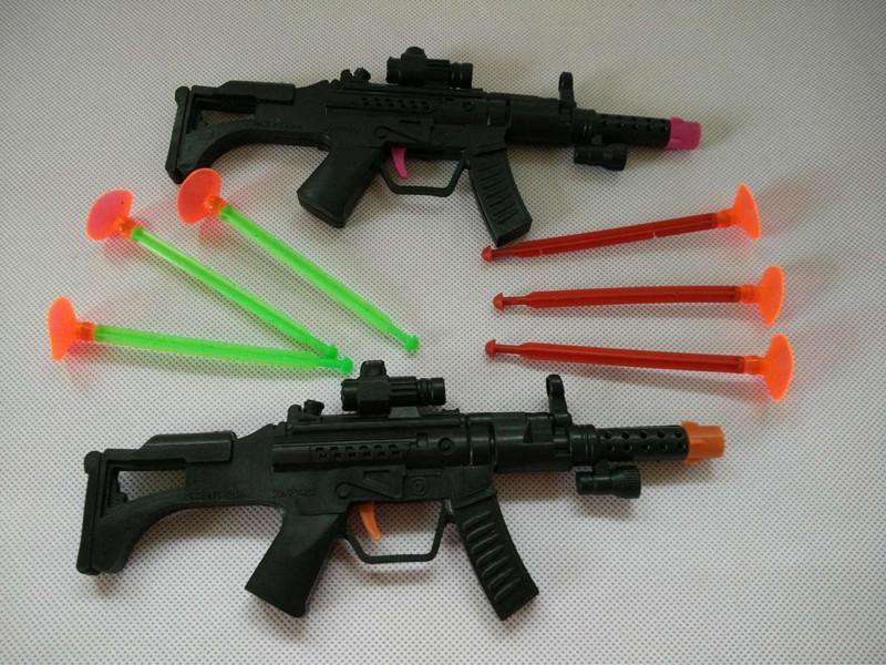 玩具注塑加工