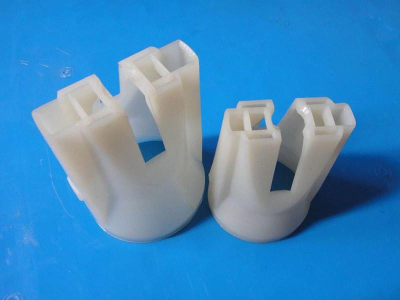 塑料注塑加工