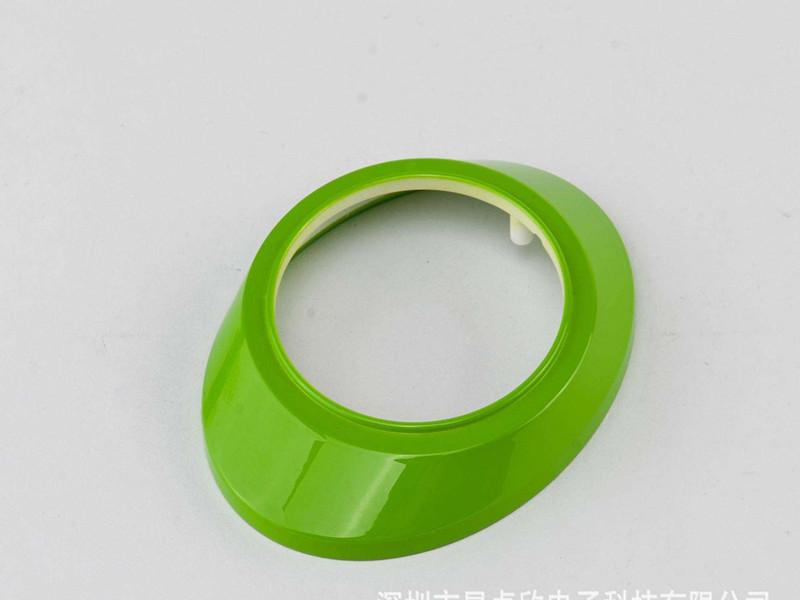 塑料殼加工