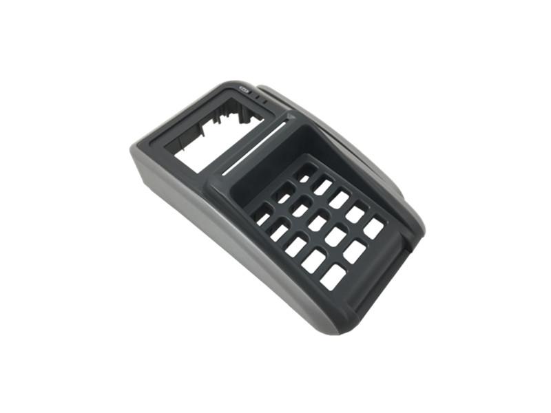 電器塑料外殼