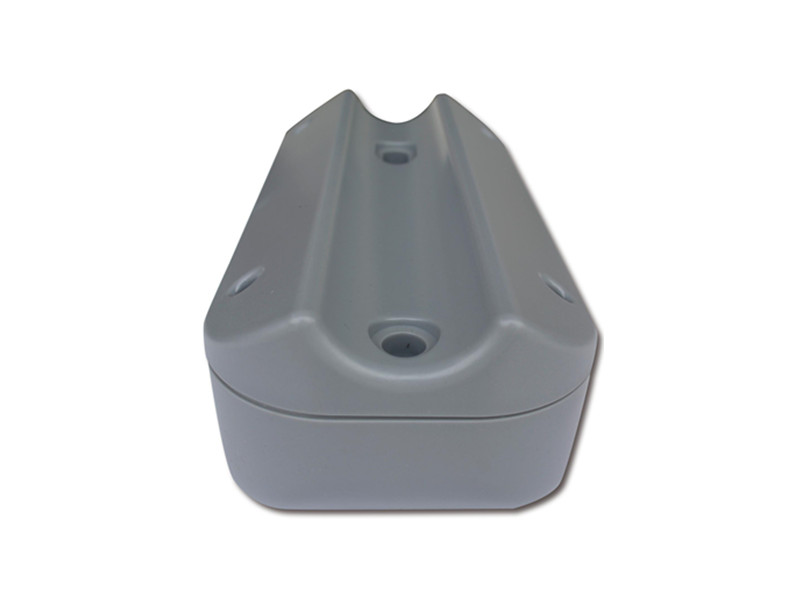 控制器塑料外殼