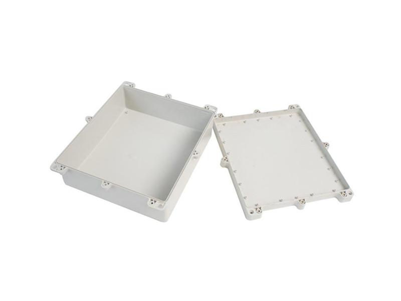 電子產品塑料殼