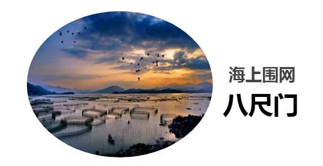 QQ浏览器截图20190614205732.png