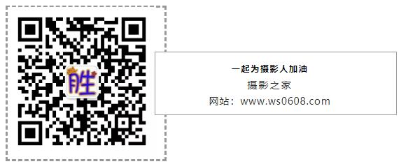 QQ浏览器截图20191208150722.png