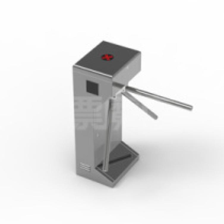 电子门票系统有哪些作用.png
