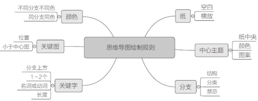 微信图片_20200305112805.jpg