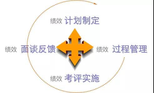 微信图片_20200325094124.jpg