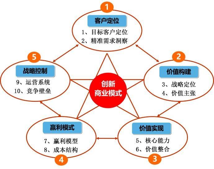 src=http _s14.sinaimg.cn_mw690_005uNz7mzy76paRyDApad&refer=http _s14.sinaimg.cn&app=2002&size=f9999,10000&q=a80&n=0&g=0n&fmt=jpeg.jpg