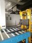 海南南國智能工廠物流系統工廠內景圖9