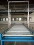 海南南國智能工廠物流系統工廠內景圖6
