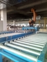 海南南國智能工廠物流系統工廠內景圖4