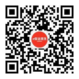 qrcode_for_gh_521881a77a8c_258.jpg