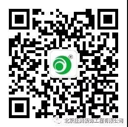 1556099324348305.jpg