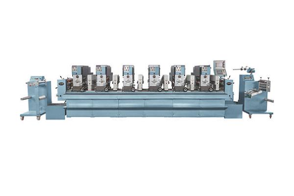 印刷设备.png