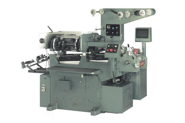 商标印刷机.png
