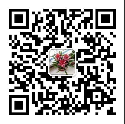 微信图片_20210423085051.jpg