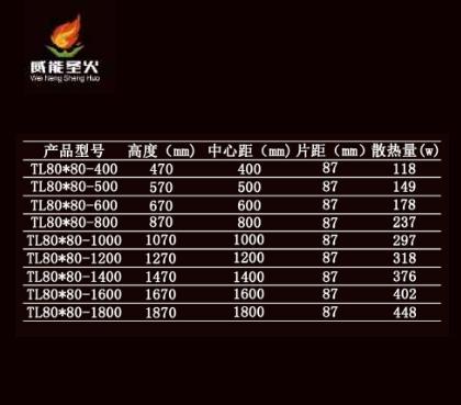 铜铝80X80双剑-1.jpg