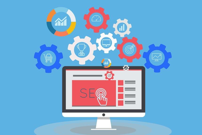 做网站建设并不是随便做好就行,还须从用户的角度出发布局以及填充内容.jpg