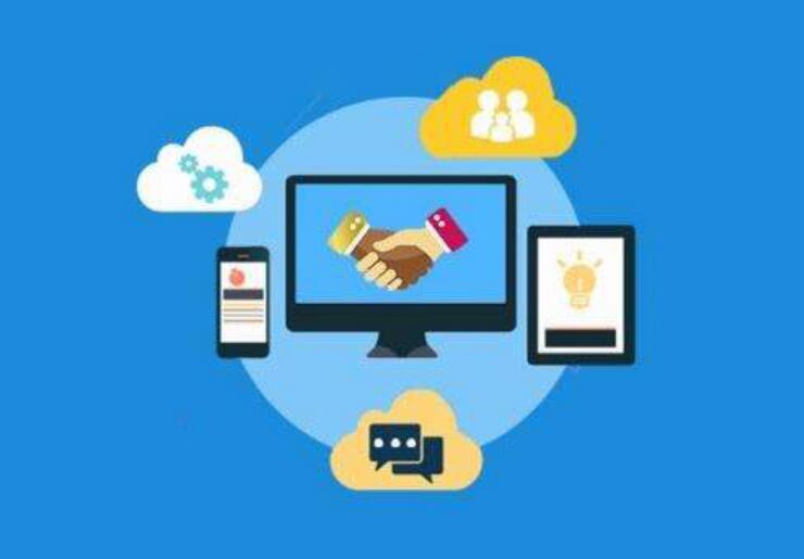 企业网站建设制作7个基本流程,山西太原网站建设注意事项.jpg