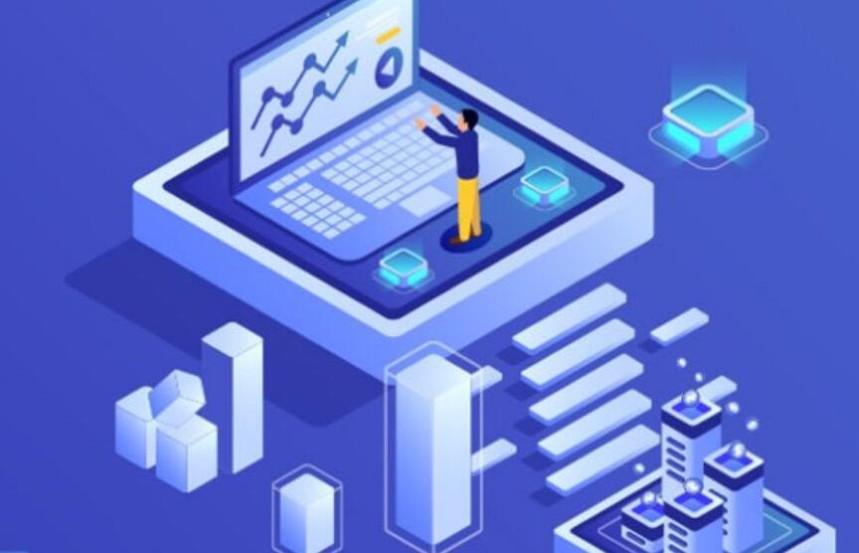 企业网站建设制作流程步骤,山西太原公司网站域名注册要多少钱.jpg