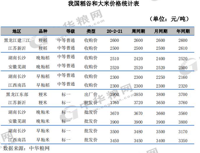 QQ浏览器截图20200221175320.png
