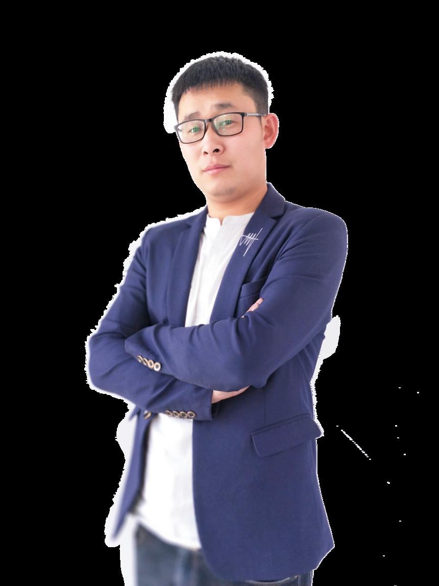刘洪伟.png