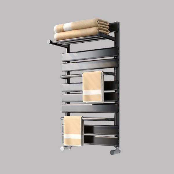 铜铝置物架卫浴散热器.jpg