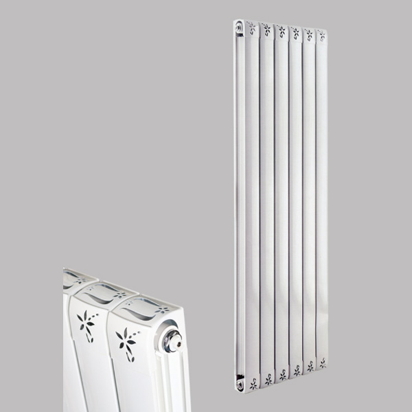 铜铝复合新款80X80散热器.jpg