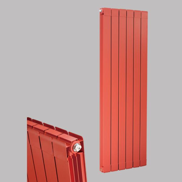 铜铝复合80X80双平面散热器.jpg