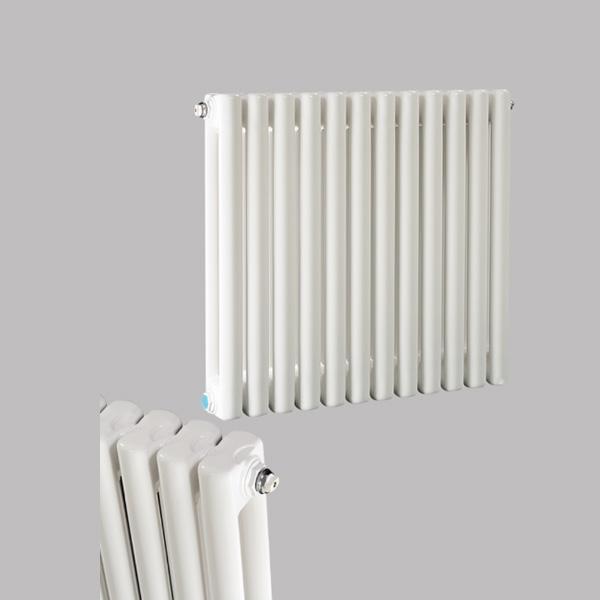 钢制50X25方片头散热器.jpg