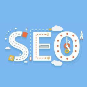 SEO搜索引擎优化-纯手工优化