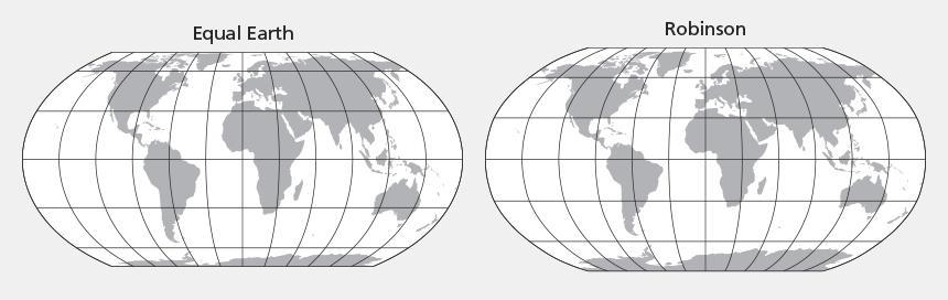 equal-earth-vs-robinson.jpeg